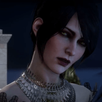 Top 3 Amoral Love Interests In Video Games