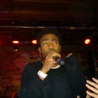 How Well Do You Know Donald Glover (aka Childish Gambino?)