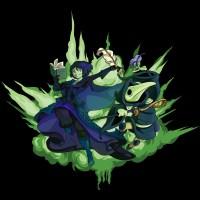 Top 3 Adorable Video Game Villains