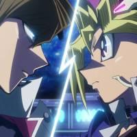 Top 3 Yu-Gi-Oh! Duels