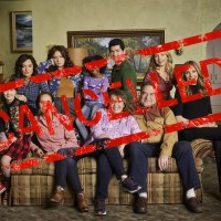 ABC Cancels Roseanne Sitcom After Racist Comments
