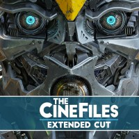 Will Bumblebee Redeem the Transformers Franchise? – The CineFiles: Extended Cut