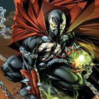 Top 5 Comic Book Anti-Heroes