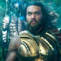 Aquaman Trailer Promises Undersea Spectacle!