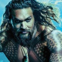 Top 5 Things We Want To See In The Aquaman Film