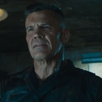 Are These the Best Three Roles from the Amazing Josh Brolin?