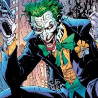 Top 5 Comic Book Storylines That Should Be Used For The Joker Film