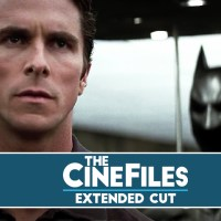 Is The Dark Knight the Greatest Superhero Movie? – The CineFiles: Extended Cut