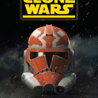 Star Wars: The Clone Wars Set to Return For One More Season