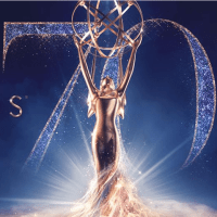Full List of 2018 Emmy Nominations!