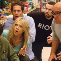 "Three of the Worst Things the ""It's Always Sunny in Philadelphia"" Gang Have Ever Done"