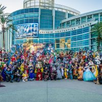 Top 5 Gaming Conventions Around The World