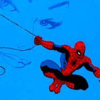 Top 5 Spider-Man Comics You Should Read