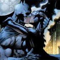 Top 5 Batman Romances