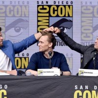 Top 5 Facts About Comic Con