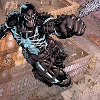 Top 3 Spider-Man Characters Who Deserve Their Own Game