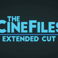 Will the Award for 'Outstanding Popular Film' RUIN the Oscars? – The Cinefiles Extended Cut