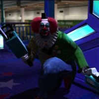 Top 3 Scariest Clowns In Video Games
