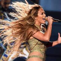 Top 5 Jennifer Lopez Songs