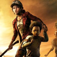 Top 5 Terrifying Moments In Telltale's The Walking Dead