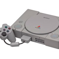 PlayStation Classic Is Bringing Back The Best Of The PS1