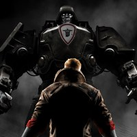 Blazkowicz Will Return: Wolfenstein III Is On The Way