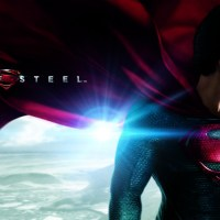 Top 5 Actors Who Could Replace Henry Cavill as Superman
