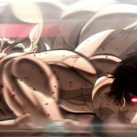 Top 5 Brutal Anime Overkills