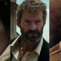 3 Surprisingly Dark Movie Sequels