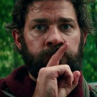 A Quiet Place Is Getting A Sequel