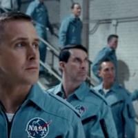 Top 5 Ryan Gosling Performances