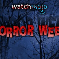 Are You Ready for Horror Week?! – 3 Movies That Will Terrify You in 2019