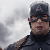Chris Evans Is Leaving Captain America Role! – Celebrity and Fan Reactions
