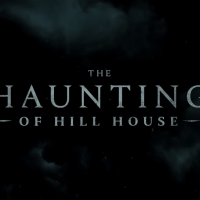 Why Everyone is Talking About The Haunting of Hill House