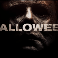 5 Reasons You Need to Watch the New Halloween