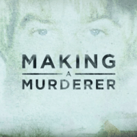 Making A Murderer Details – New WatchMojo Exclusive Content!