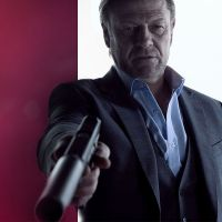 Sean Bean Is A Target In Hitman 2