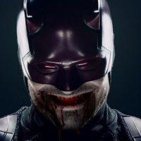Top 5 Most Violent Super Villains