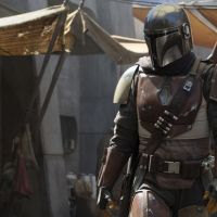 First Preview Of Star Wars: The Mandalorian Revealed