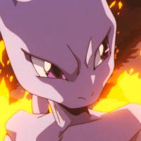 Top 5 Pokemon Movie Villains