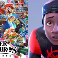 Top 5 Anticipated Releases of December 2018