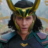 Tom Hiddleston Confirms New Loki TV Series!