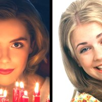 Top 5 Differences Between Chilling Adventures of Sabrina & Sabrina the Teenage Witch