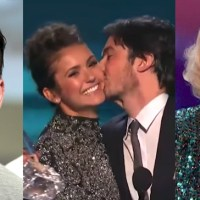 Top 5 Memorable People's Choice Awards Moments