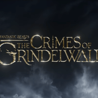 Top 5 Things to Remember Before Seeing The Crimes of Grindelwald