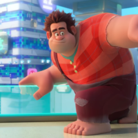 3 Reasons You NEED to See Ralph Breaks the Internet
