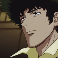 Cowboy Bebop Is Getting Its Own Live-Action Netflix Series