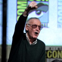 5 Things That Made Stan Lee Awesome