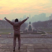 Top 5 Moments From the Rocky Franchise