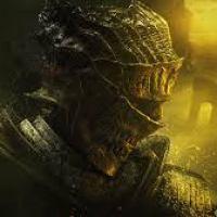 Top 5 FromSoftware Games